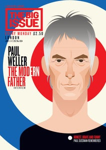 Image of Weller