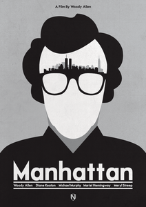 Image of Manhattan