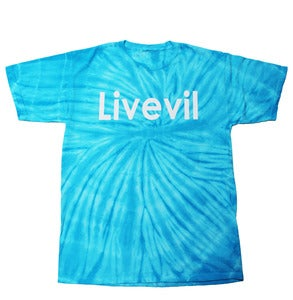 Image of Livevil or Dye