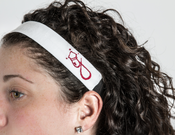 Image of Ground Up headbands by Henle Headbands