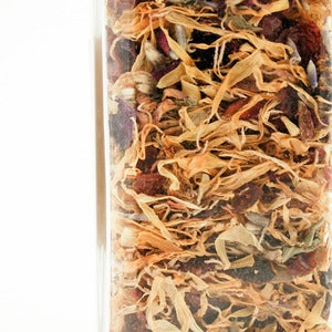 Image of Bloom - Herbal Detox Bath 1oz