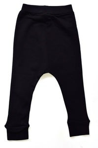 Image of popupshop | baggy leggings