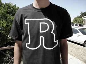 Image of ROYAL HC Tee