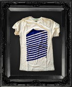 Image of The Naut Tee