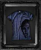 Image of The Twiggy Tee
