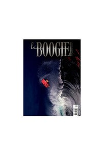 Image of Le Boogie Issue 10