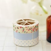 Image of fabric tape value pack - first love