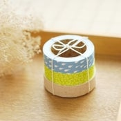 Image of fabric tape value pack - sometimes
