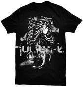Image of T-Shirt &quot;Ribcage&quot;