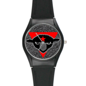 Image of Cement Mascot Watch