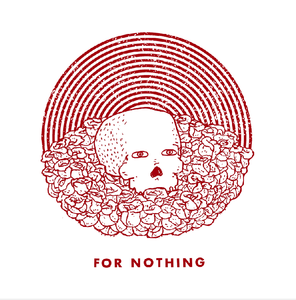 Image of Thank You / For Nothing