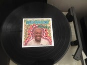 Image of David Liebe Hart Mixtape: Vol. II CD