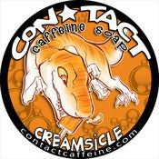 Image of Soap: Creamsicle