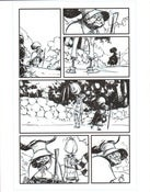 Image of Marvelous Land of Oz-Issue #1-Page 7