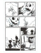 Image of Marvelous Land of Oz-Issue #1-Page 11