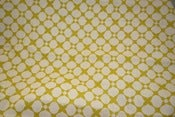Image of Jonathan Adler for Kravet Citron Fabric