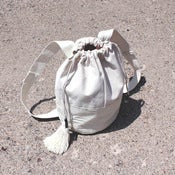 Image of Beach Party Bag