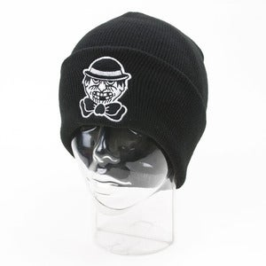 Image of Badguys Beanie