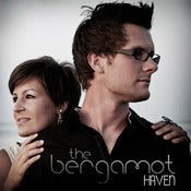 Image of HAVEN 2011- Album 