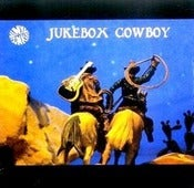 Image of JUKEBOX COWBOY - v/a