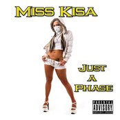 Image of Miss Kisa CD Combo Pack - Uncontrollable, Just a Phase & digital copies of old mixtapes