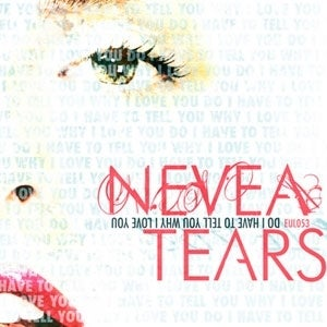 nevea tears official online merchstore nevea tears do i have why i have to throw away 100 ounces of breastmilk 300x300