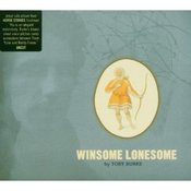"Image of TOBY BURKE ""Winsome Lonesome"""