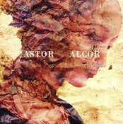 Image of Astor 'Alcor' LP