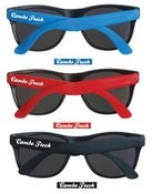 Image of Cambofresh Sunglasses