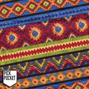 Image of Tshirt Incas