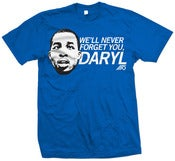 Image of Daryl T-shirt