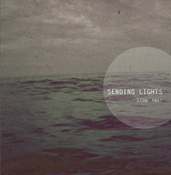 Image of SENDING LIGHTS - 'Stow Away' CD