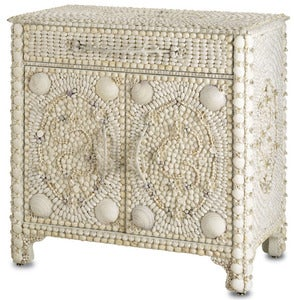 Image of Shell Sideboard