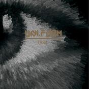 Image of Uni_form - 1984