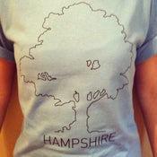 Image of Tree T-Shirt