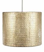Image of Selene Drum Pendant Lamp