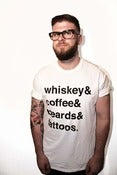 Image of Mens Our Favourite Things Tee