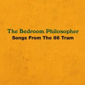 Image of Songs From The 86 Tram (free postage)