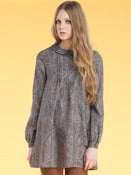 Image of AW11 Pixie's Woodland dress 25% OFF