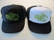 Image of Gilman Dragbike Hats
