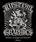 Image of Kustom Graphics