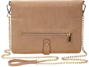 Image of Polly - Pebble Beige