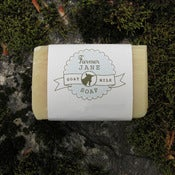Image of TLC - Tea tree, Lavender and Clary Sage