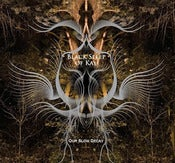 Image of &quot;Our Slow Decay&quot; CD