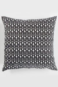Image of Knit Knit floor Cushion