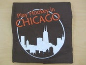Image of Play Hookey in Chicago