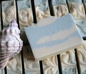Image of Bondi Beach Soap