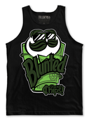 "Image of ""STACKIN CHIPS"" Tank 