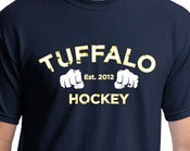 Image of Tuffalo Hockey
