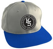 Image of KS Circle Cap